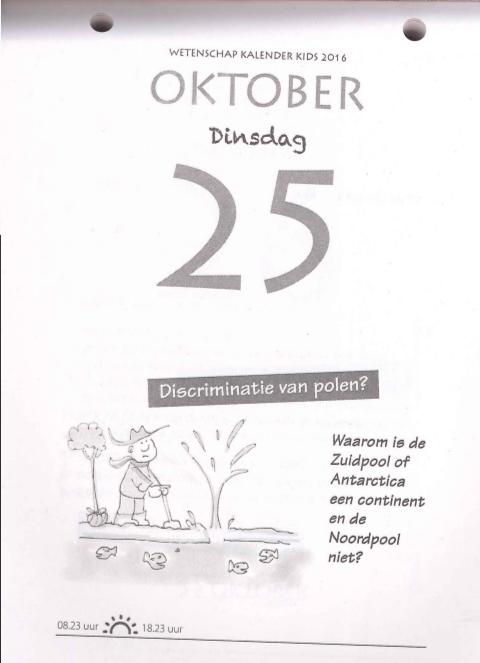 Vraag_Oktober25