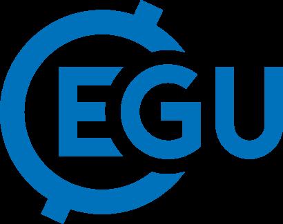 egu_plain_blue