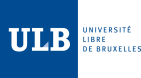 ULB_logo_transparent