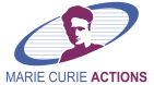 marie_curie_logo